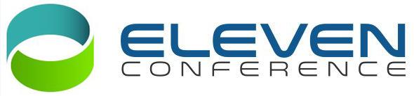 Eleven Conference - Servizi Congressuali in Toscana