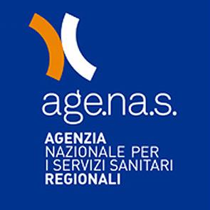 agenas