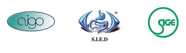 Congresso Trisocietario AIGO-SIGE-SIED