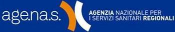 logo_agenas