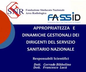 Brochure Oristano 1