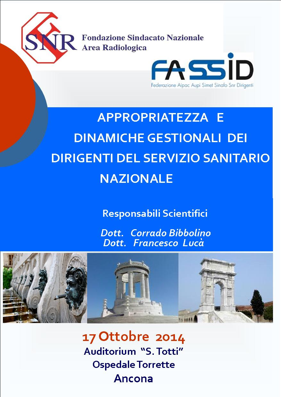 Brochure Ancona