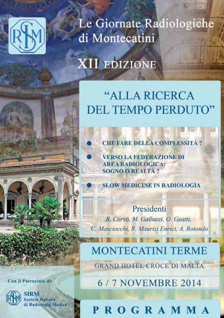 programma_montecatini_2014_copertina