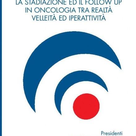 SIRM Gruppo Regionale Lazio  Roma, 12/13 Dicembre  2014
