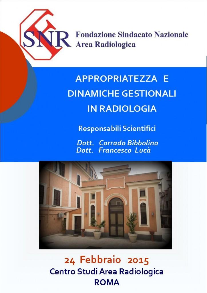 Brochure Roma