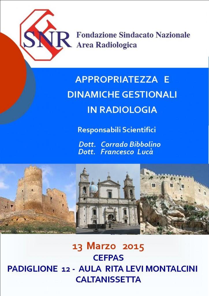Brochure Caltanisetta