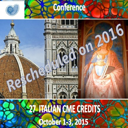 Joint AVUS, CEVF and SIAPAV Meeting  Florence