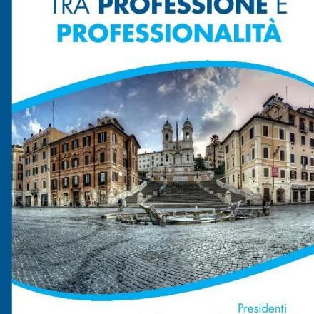 SIRM Gruppo Regionale Lazio – Roma  18 Dicembre  2015