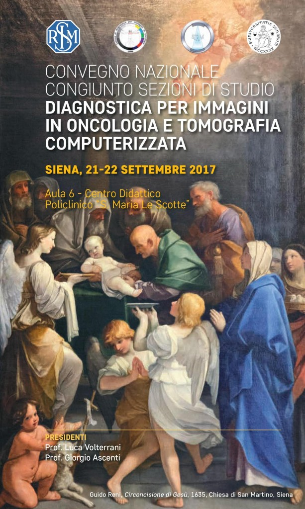 COVER_TC&Oncologia