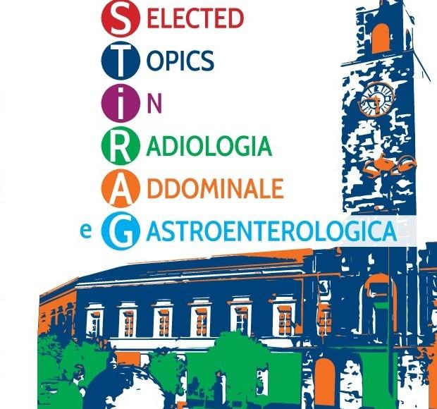 Corso Intensivo per Specializzandi – Selected Topics in Radiologia Addominale e Gastroenterologica  – Latina,  21/23 Settembre 2017