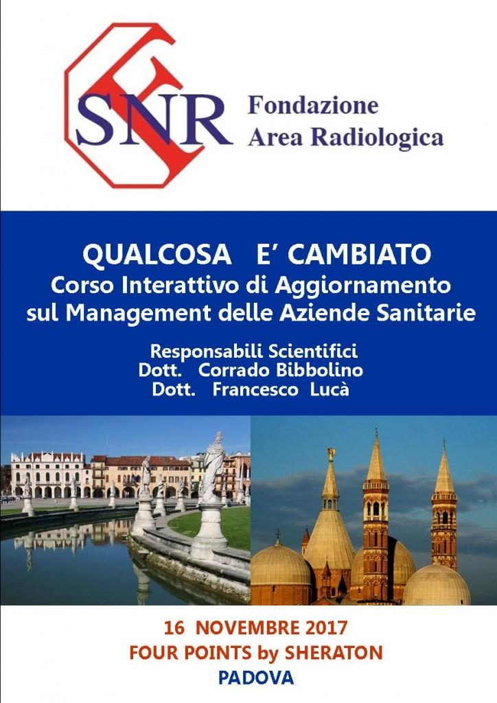 PadovaSNR Cover