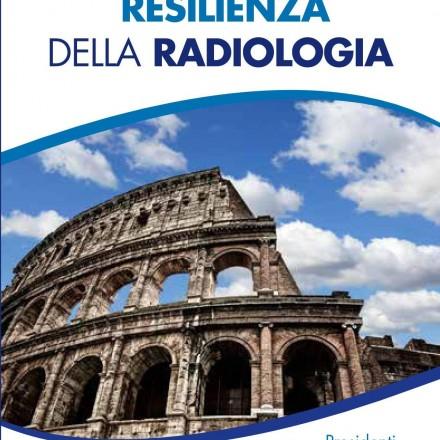 Gruppo Regionale SIRM LAZIO  –  15-16  Dicembre 2017, Roma