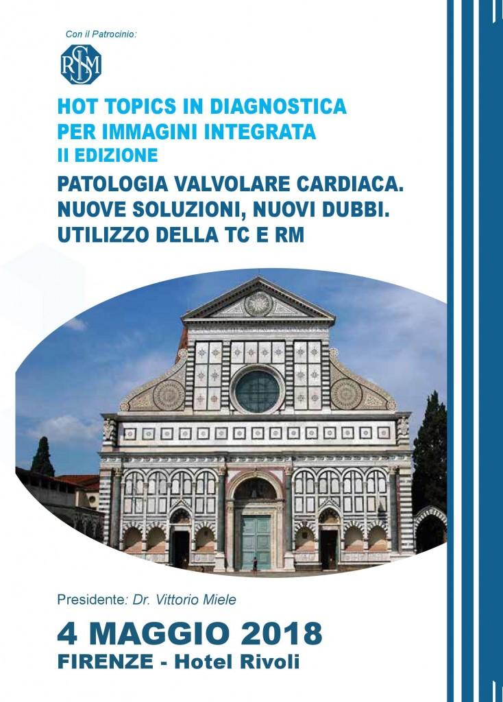 COVER_4 Maggio