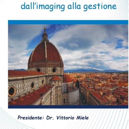 La Malattia Trauma dall'Imaging alla Gestione – Firenze, 22-24 Marzo  2018