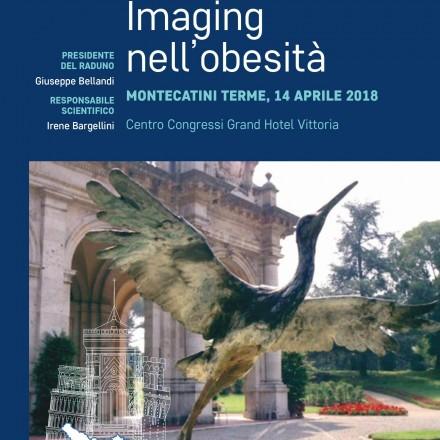 Raduno Annuale del Gruppo Toscano della SIRM-  Montecatini Terme, 14 Aprile  2018