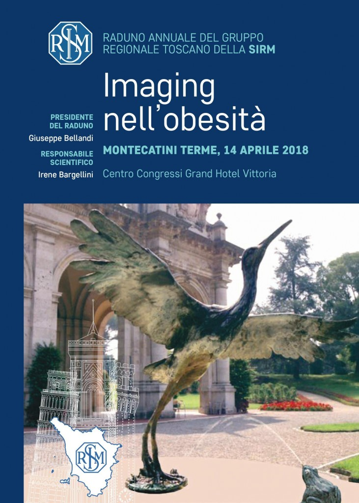 COVER SIRM Toscana 2018
