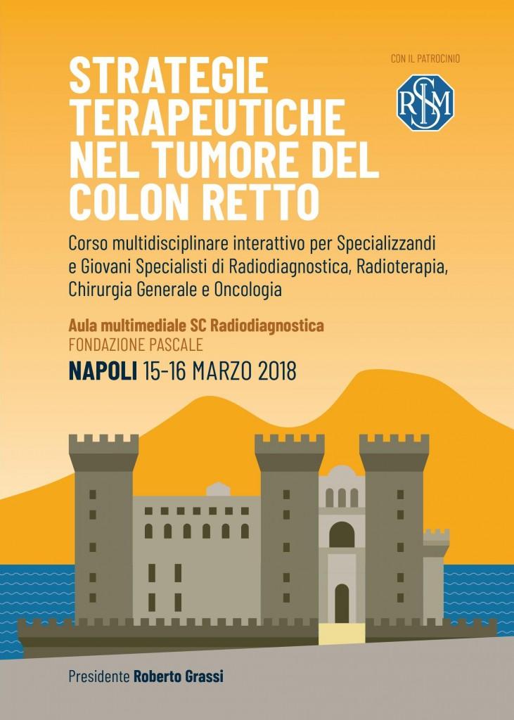Cover 15-16 MArzo