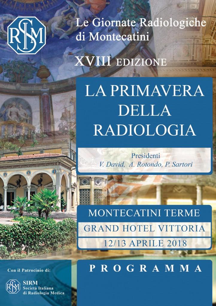 COVER Montecatini2018