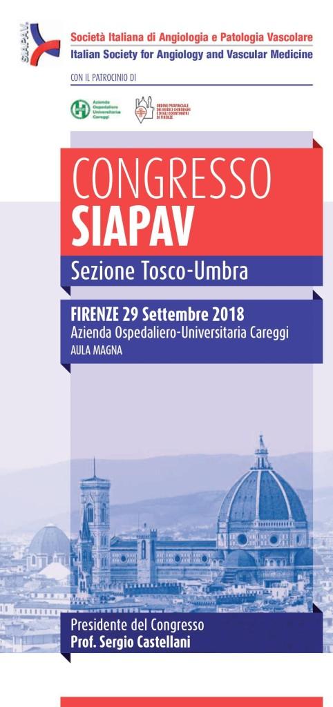 SIAPAV Cover