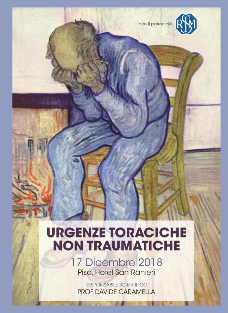 Cover Pisa 17.12