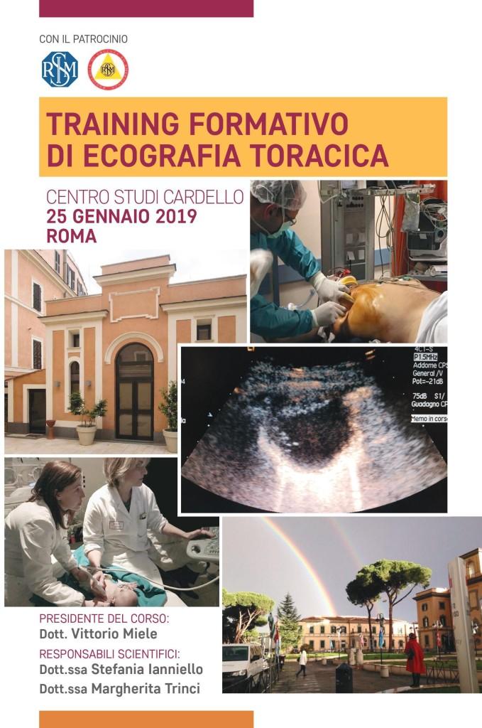 25.01 Cover Roma