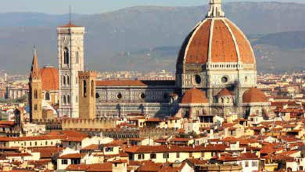 Emergenze Addominali Traumatiche e non Traumatiche – Firenze 28/30 Marzo  2019