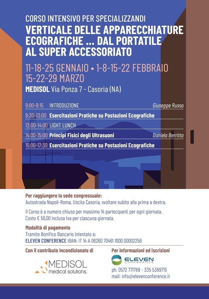 Cover Corso Ecografia_ 2019