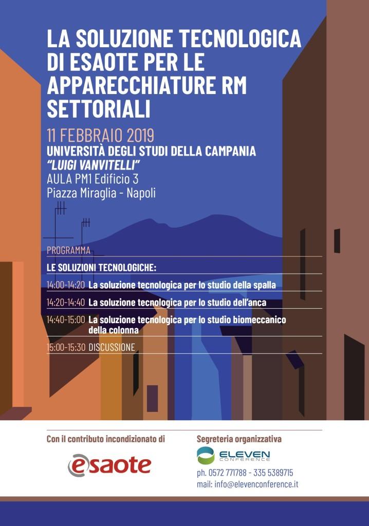 Cover Napoli 11.02