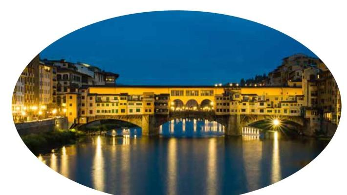 TIPS: Corso Residenziale Avanzato  Firenze  4/5  Aprile   2019