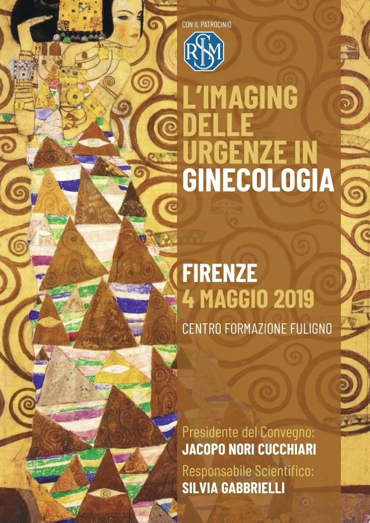 Cover 4 Maggio