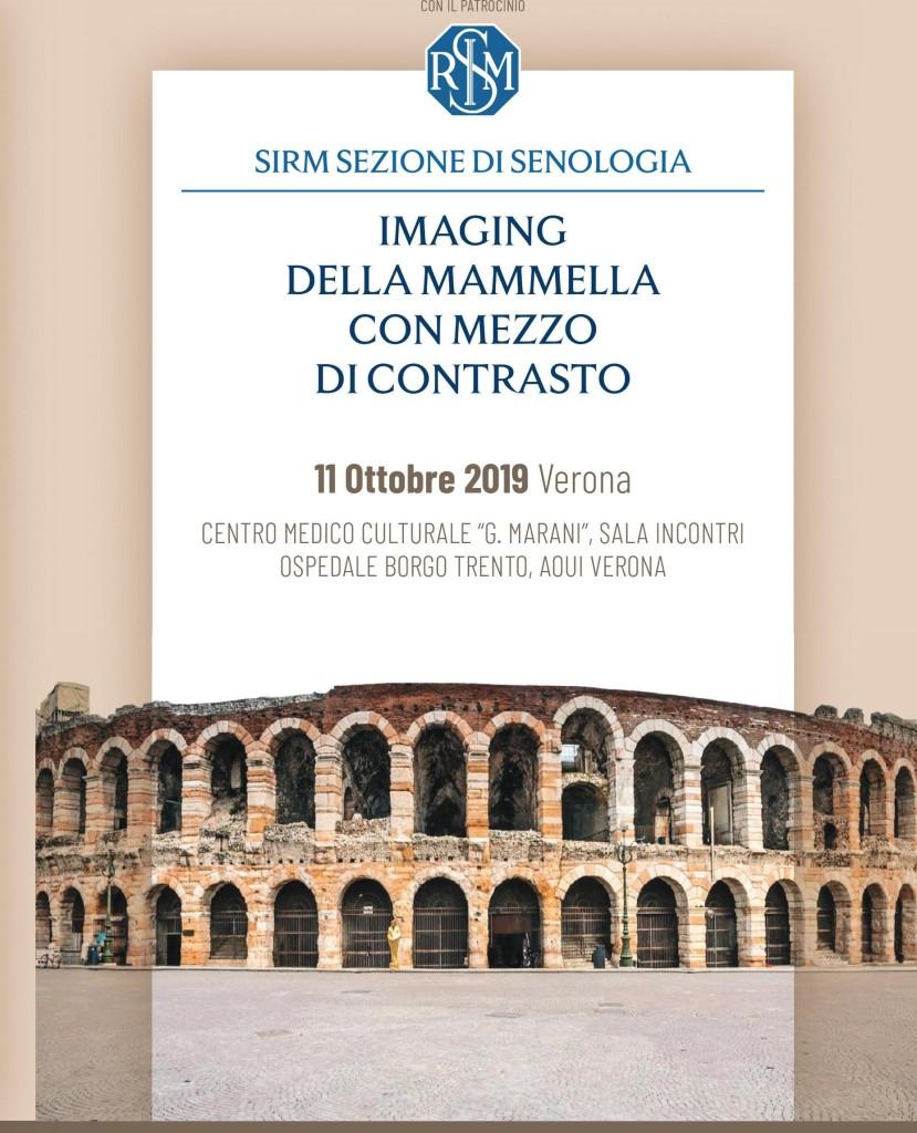Cover Senologia 11 Ottobre