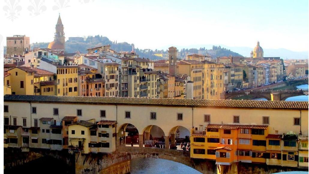 PATOLOGIA POLMONARE DIFFUSA   –  Firenze  22 Novembre 2019