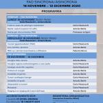 """""""Diagnostica per Immagini delle Lesioni dell'osso, delle parti molli   e articolari: Capitolo 2""""   Rimini 16/19 Novembre  2020"""