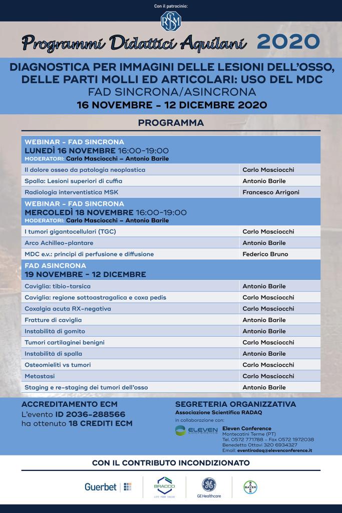 01-RIMINI-16nov-2020-locandina-a002