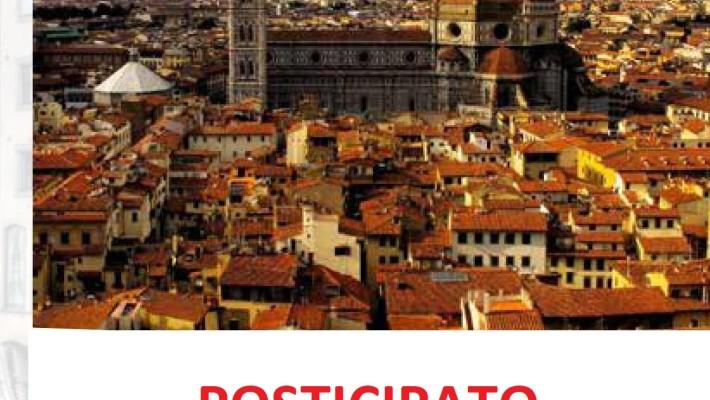 IMAGING DELLE URGENZE –  Posticipato  20/22 Maggio  2021