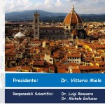 IMAGING DELLE URGENZE –  NUOVA DATA  Firenze  19/21 Novembre 2020