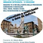Hot Topics in Diagnostica per Immagini Integrata  VI Edizione