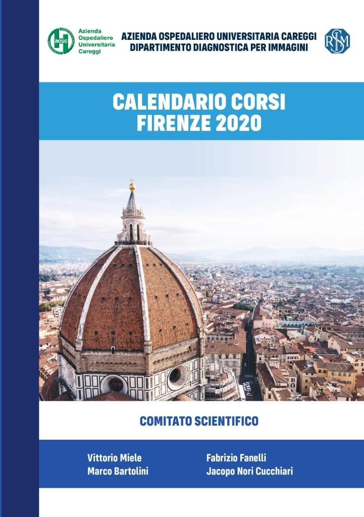 Cover_programmi_2020