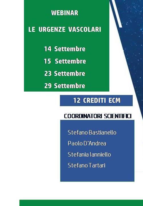 Cover Webinar Bracco2