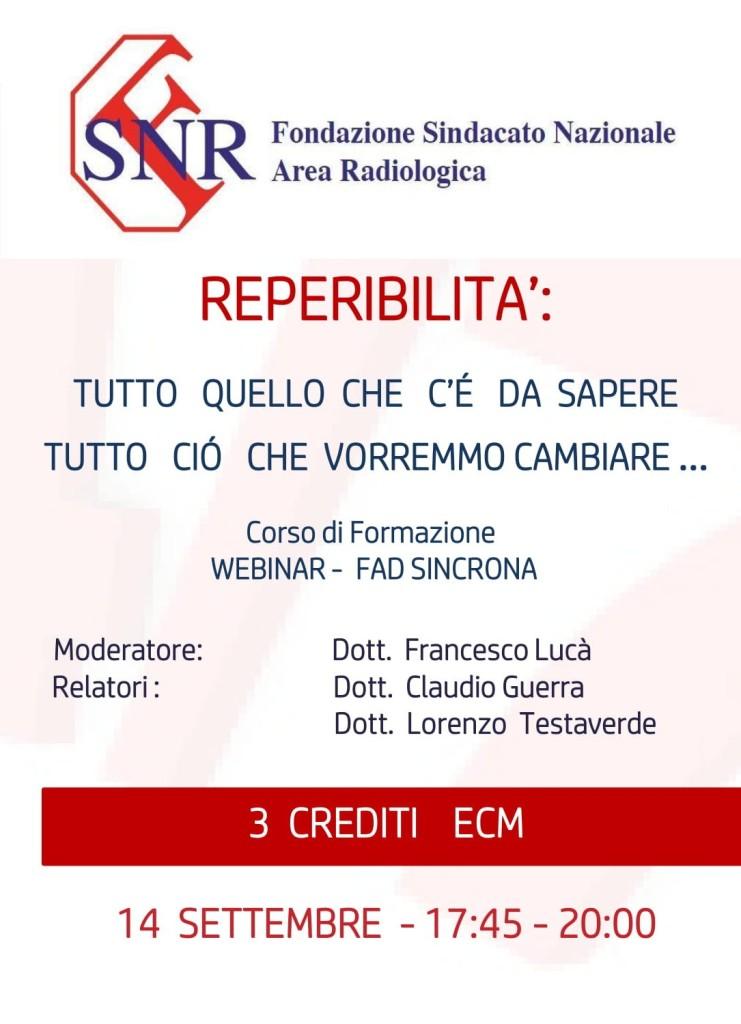 Cover SNR_14.09