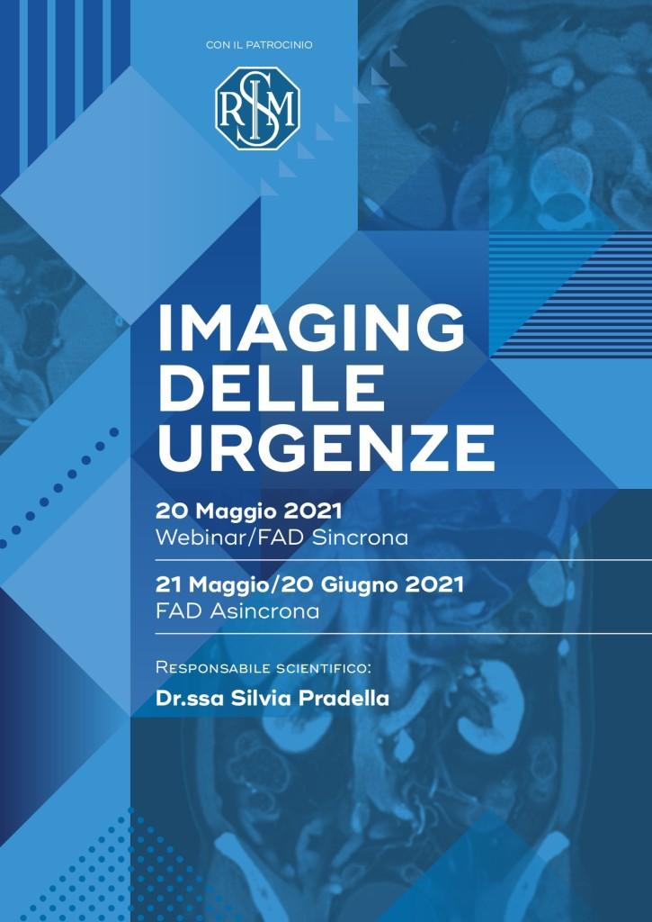 Cover_Imaging Urgenze